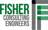 Fisher Consulting Engineers